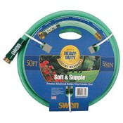 Discount Hose - Wholesale Sprinklers - Wholesale Sprinkler