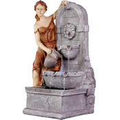 Wholesale Outdoor Fountains - Discount Outdoor Fountains Cheap