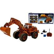 Wholesale Remote Control Toys - Wholesale Remote Control Cars