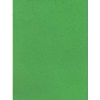 Wholesale darice craft foam light green sku 1848936 for Soft foam sheets craft