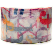 Wholesale Craft Tape - Wholesale Colored Craft Tape