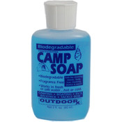 Wholesale Camp Tools - Wholesale Camping Equipment