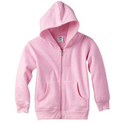 Wholesale Girl's Hoodies - Discount Girl's Hooded Sweatshirts - Bulk Hoodies