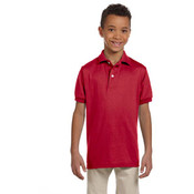 Wholesale School Uniforms - Bulk Cheap School Uniforms