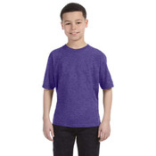 Wholesale Boys Clothing - Discount Boys Clothing - Bulk Boys Clothes