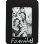 Wholesale Photo Albums - Wholesale Picture Frames - Bulk Frames