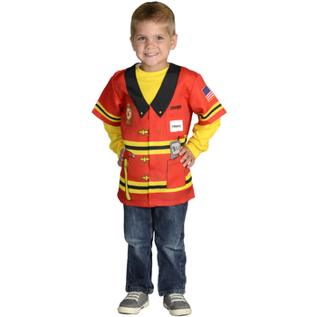 Wholesale Costumes - Wholesale Halloween Costumes - DollarDays