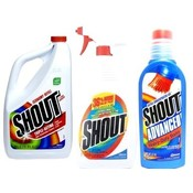 Wholesale Stain Removers - Bulk Cheap Stain Removers