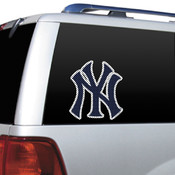 Wholesale Mlb Auto Accessories - Wholesale Car Accessories
