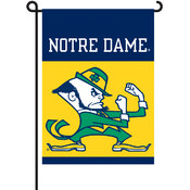 Wholesale College Flags - Wholesale College Banners
