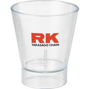 Wholesale Shot Glasses - Shot Glasses In Bulk