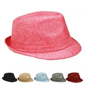 Wholesale Hats & Headwear