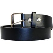 designer belts cheap negf  Men's Belts