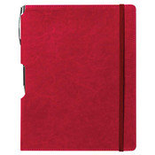 Wholesale Journals - Wholesale Writing Journals - Wholesale Diaries
