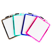 Wholesale Dry Erase Boards - Wholesale Dry Erase Markers - Wholesale Dry Erase Pens