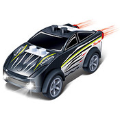 Vehicle Building Toys Wholesale - Cheap Car Toys - Bulk Discount Trucks Toys