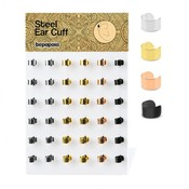 Wholesale Clip On Earrings - Bulk Clip On Earrings Cheap