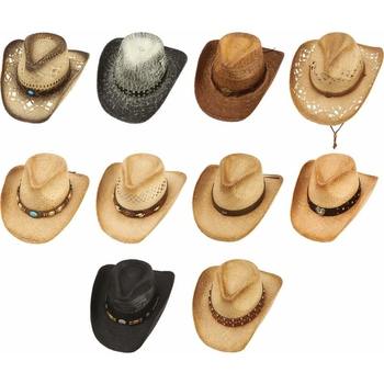 8e3e1ae5e78a0 Aztex Hats Old West Style Rca Cowboy Hat All Custom Pany. Men S Cowboy  Boots Larry