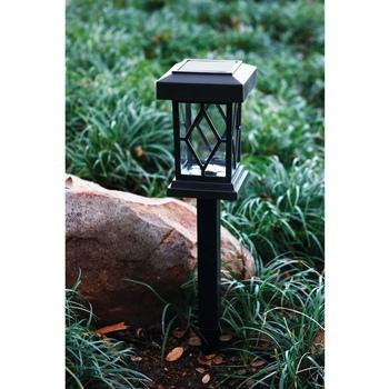 Wholesale outdoor lighting wholesale landscape lighting beam lite 6 piece solar light set aloadofball Choice Image
