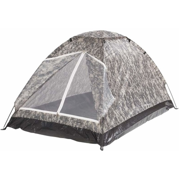 Maxam Digital Camo 2-Person Tent  sc 1 st  DollarDays & Wholesale Camping Tents - Cheap Camping Tents - DollarDays