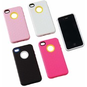 Wholesale Cell Phone Accessories - Great Cell Resale Pricing