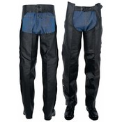 Wholesale Motorcycle Chaps - Wholesale Leather Motorcycle Chaps - Discount Motorcycle Chaps