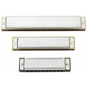Wholesale Harmonicas -  Bulk Cheap Harmonicas