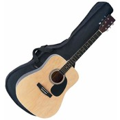 Wholesale Musical Instruments - Bulk Cheap Music Instruments