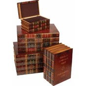 Wholesale Wood Boxes - Wood Jewelry Boxes Wholesale - Small Wood Boxes In Bulk