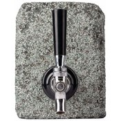 Wyndham House™ Granite Liquor Dispenser with Tap