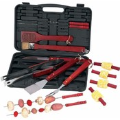 Wholesale BBQ Accessories - Wholesale BBQ Tools