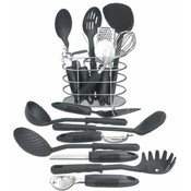 Wholesale Kitchen Gadgets - Cheap Kitchen Gadgets - Wholesale Utensil Sets