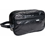 Wholesale Travel Shaving Kits - Wholesale Travel Shave Kit - Wholesale Cosmetic Bags