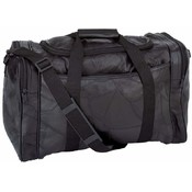 Wholesale Luggage - Wholesale Luggage Sets - Cheap Luggage Sets
