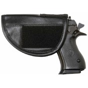 Safe Handgun Holster