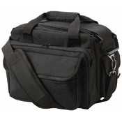 Classic Safari Heavy-Duty Range Bag