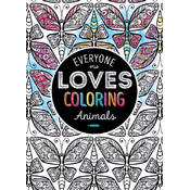 Discount Adult Coloring Books - Wholesale Adult Coloring Books - Advanced Coloring Books