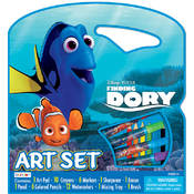 Wholesale Childrens Art Supplies - Wholesale Kids Bulk Art Supplies