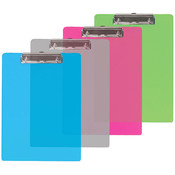 Wholesale Clipboards - Bulk Clipboards - Clipboards In Bulk