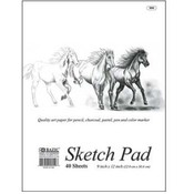 Wholesale Sketch Pads - Wholesale Drawing Pads - Bulk Drawing Pads