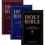Wholesale Bibles - Wholesale Catholic Bibles - Bibles At Wholesale