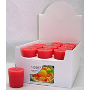 Wholesale Votive Candles - Wholesale Scented Votive Candles - Bulk Votive Candles