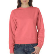 Wholesale Women's Sweatshirts - Discount Sweatshirts