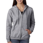 Wholesale Womens Fleece - Womens Fleece Jacket - Cheap Fleece Jacket