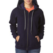 Wholesale Women's Hoodies - Discount Hoodies