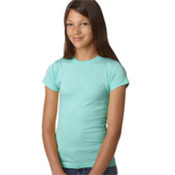 Wholesale Girls Tops - Wholesale Girls Shirts - Girls T Shirts Wholesale