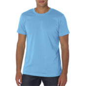 Wholesale Men's Tops - Wholesale Men's Shirts - Men's Short Sleeve Shirts