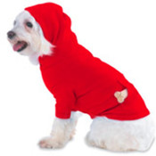 Wholesale Pet Apparel - Wholesale Pet Clothing - Discount Pet Clothing