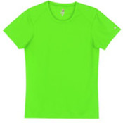Wholesale Womens Performance Wear Clothing Tops