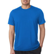 Wholesale Mens Performance Wear Clothing T-Shirts - Discount Mens Clothing